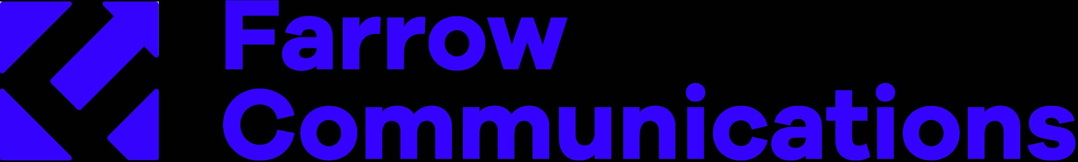 Farrow Communications