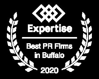 PR Firms in Buffalo