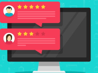 How To Get Those First Reviews For Your Book