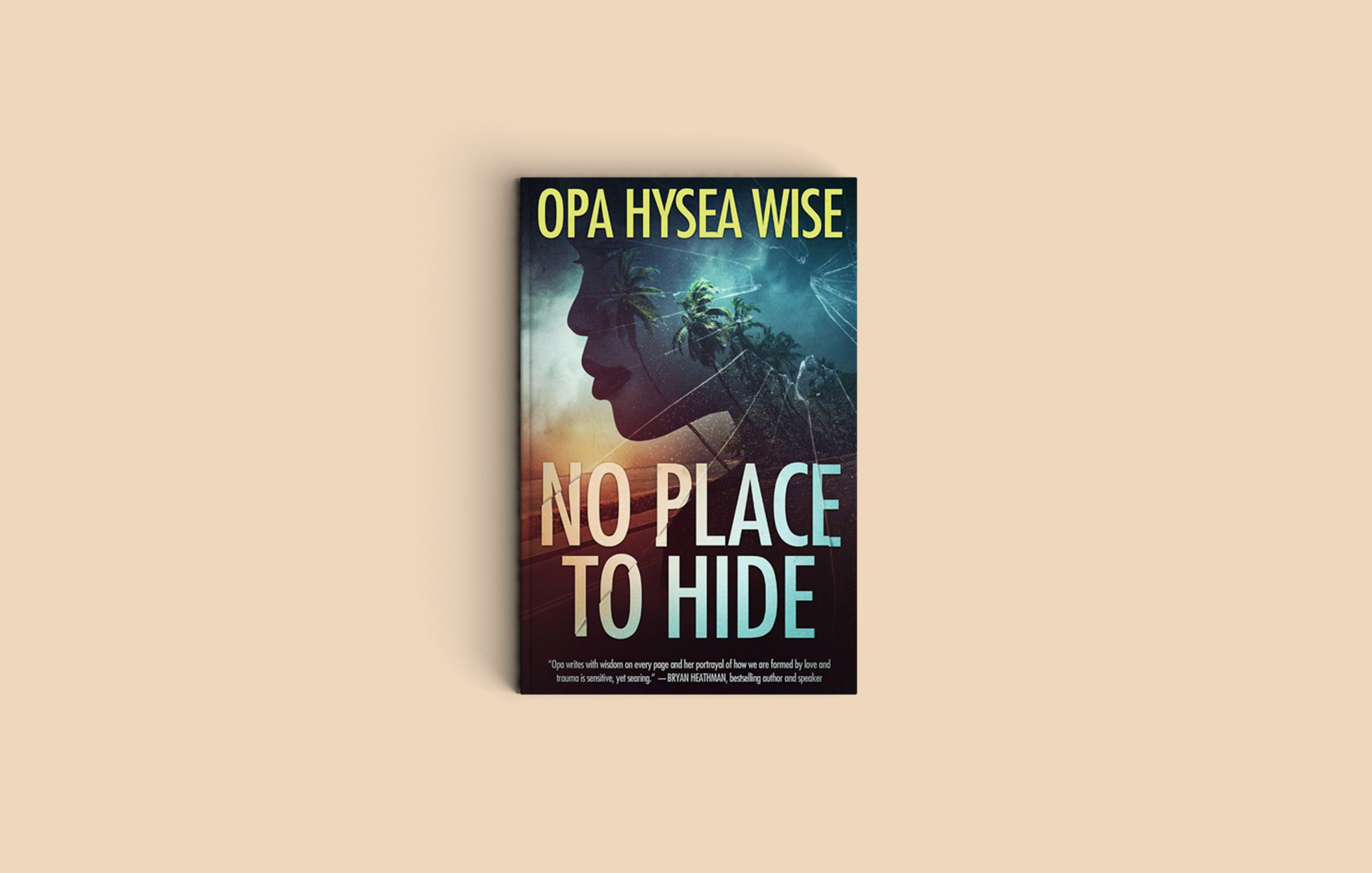 no-place-to-hide-by-opa-hysea-wise-featured-image
